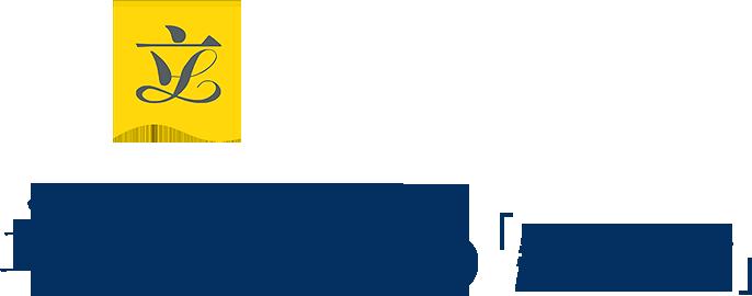 2016立法选战
